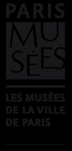 musees-de-paris
