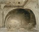 La tentation d'(effacer) une île : une brève histoire des ponts de la Cité