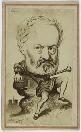 Festival Victor Hugo et Egaux / Colette