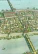 Et Lutèce devint Paris… Métamorphoses d'une cité au IVe siècle